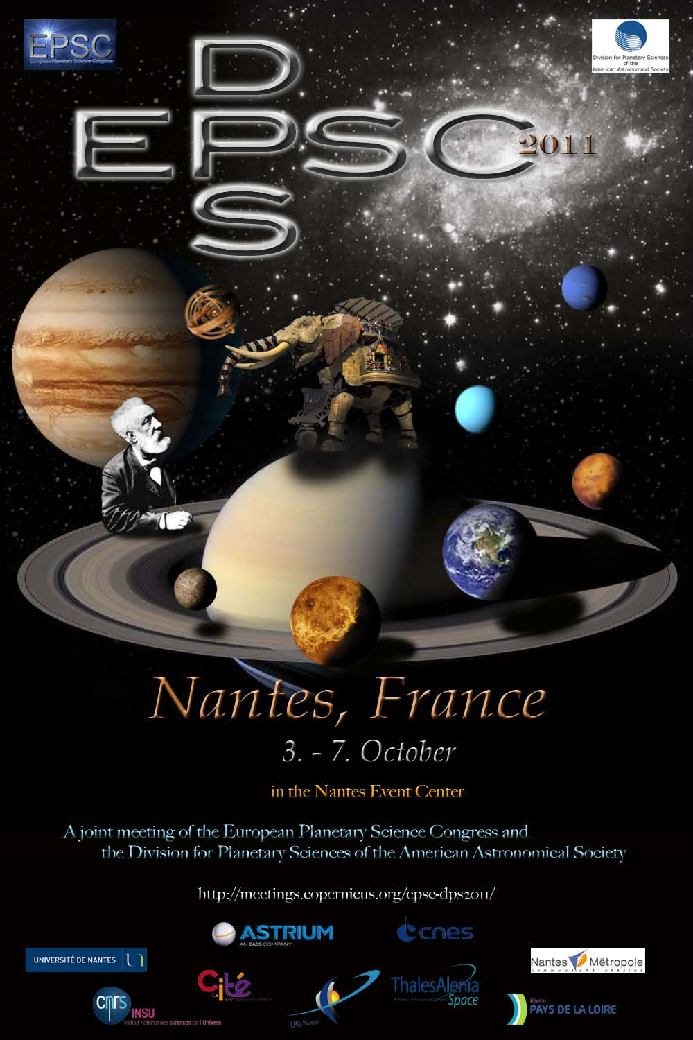 epsc_dps_2011_nantes_poster.jpg
