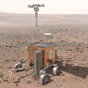 exomarsrover.jpg