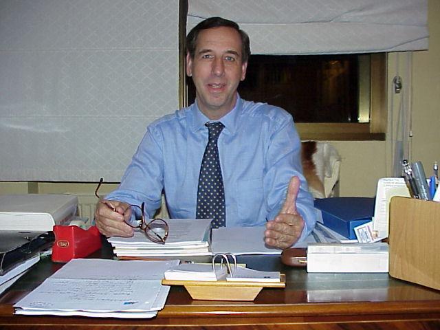 Fernando Lopez